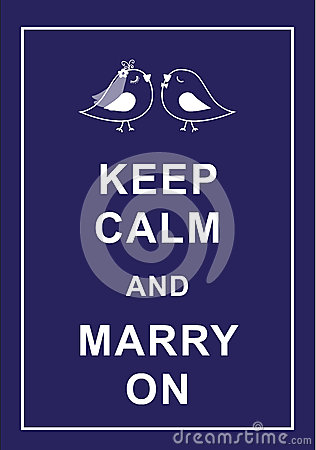 keep-calm-marry-24679274