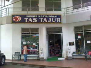 tas-tajur01