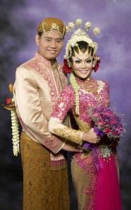 paes-pengantin-berjilbab