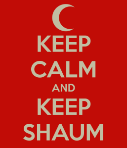 keep-calm-and-keep-shaum