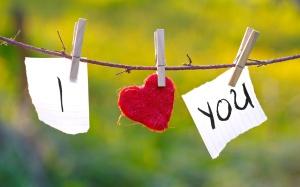 8839468-i-love-you-hd