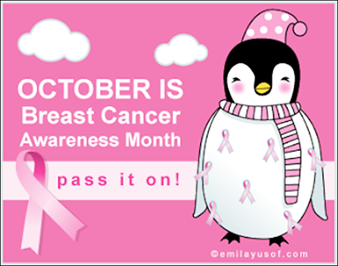 130801-October-Is-Breast-Cancer-Awareness-Month