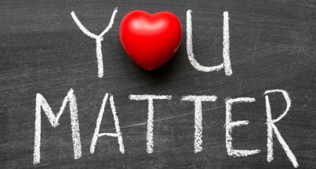 you-matter