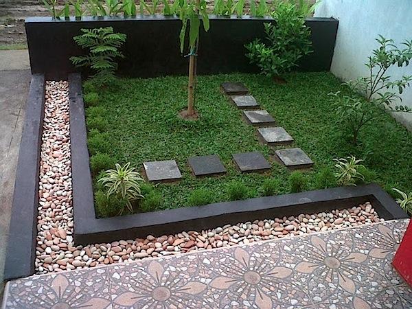 Tips-Memilih-Desain-Tepat-untuk-Taman-Rumah-03