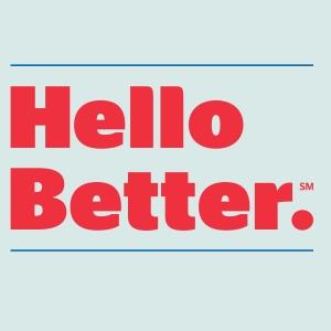 hello-better-1500px