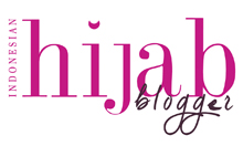 logo-IHB