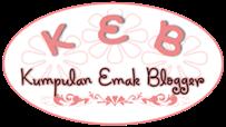 logokeb2013small